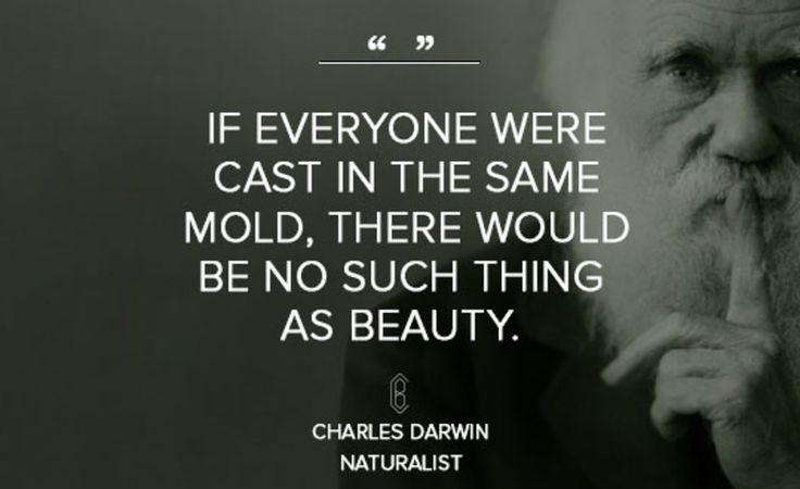 8 Charles Darwin Quotes That Will Change Your Life
