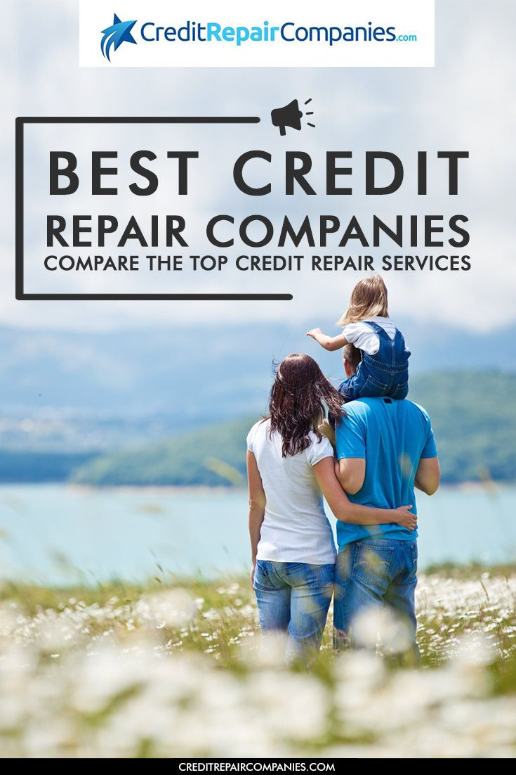 Creditrepair.com reviews 2019