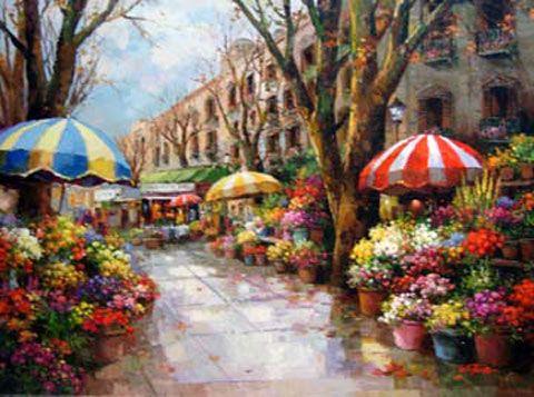 C. Anthony Gallery • Paul Guy Gantner | 0797