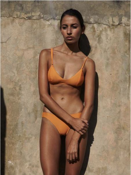 Babini Bikini Set