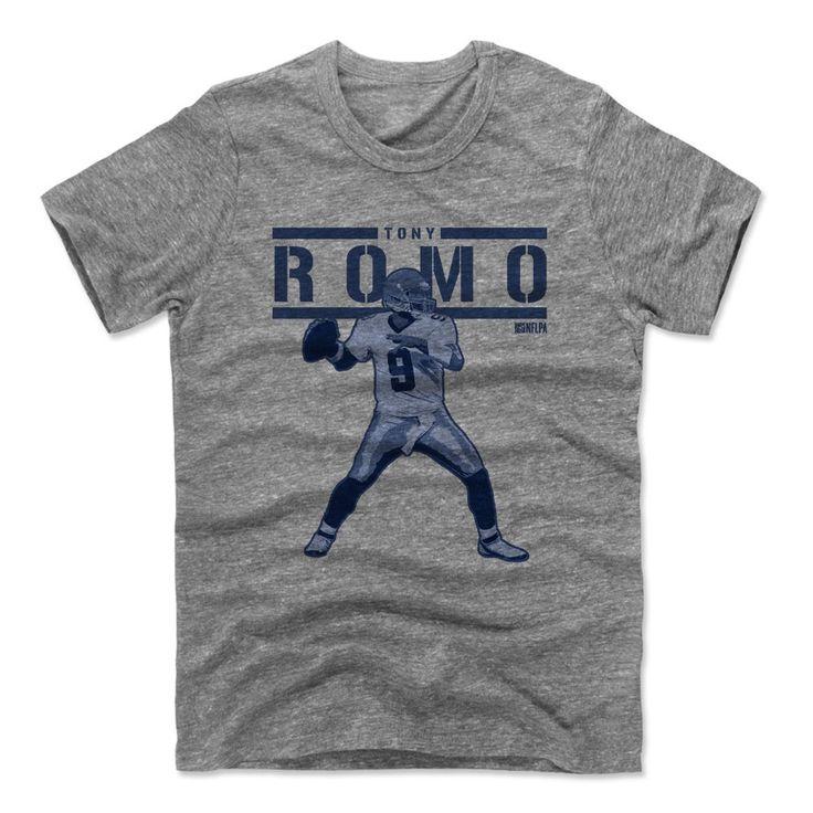 Tony Romo Play B
