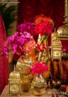 turkish wedding decorations – Google Search – #dec…
