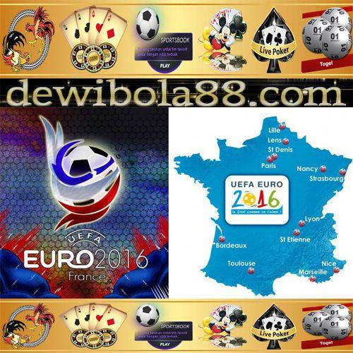 Dewibola88.com | UEFA EURO QUALIFIKASI 2015-2016 Gmail        :  ag.dewibet@gmail.com YM           :  ag.dewibet@yahoo.com Line         :  dewibola88 BB           :  2B261360 Path         :  dewibola88 Wechat       :  dewi_bet Instagram    :  dewibola88 Pinterest    :  dewibola88 Twitter      :  dewibola88 WhatsApp     :  dewibola88 Google+      :  DEWIBET BBM Channel  :  C002DE376 Flickr       :  felicia.lim Tumblr       :  felicia.lim Facebook     :  dewibola88