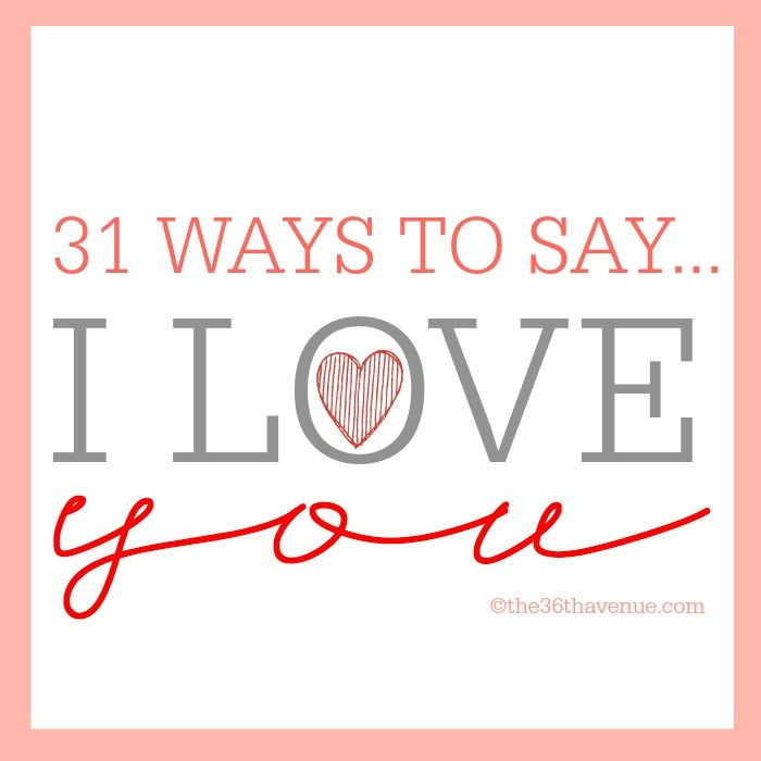 Short Sweet I Love You Quotes: 17 Best Images About Quotes & Sayings On Pinterest