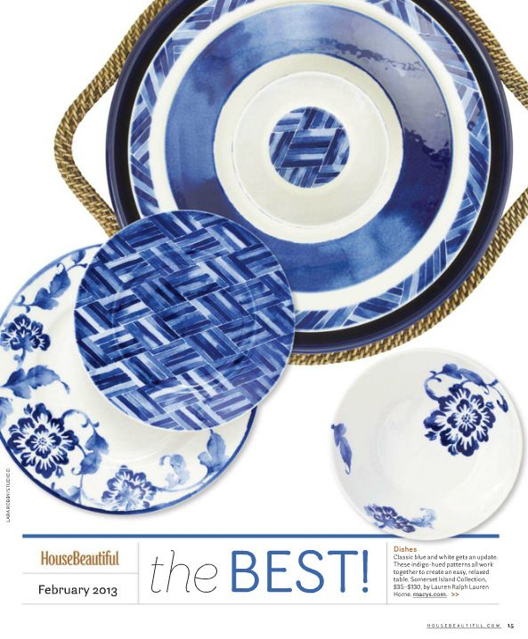 Indigo Blue and White tableware  sc 1 st  Pinterest & 74 best d i n n e r w a r e images on Pinterest   Dinnerware ...