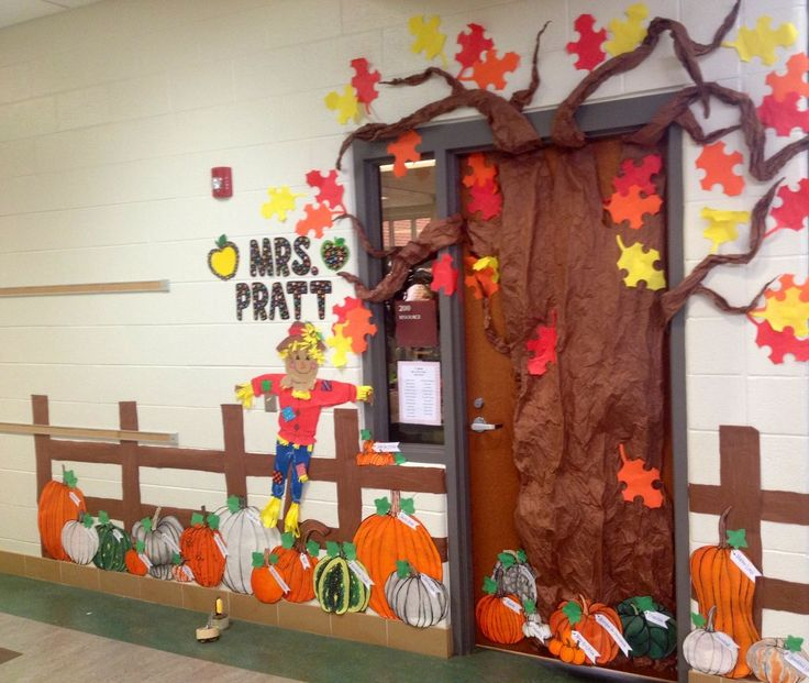 25 Best My Classroom Decorations Images On Pinterest