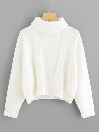 Bester online shop fur kleider