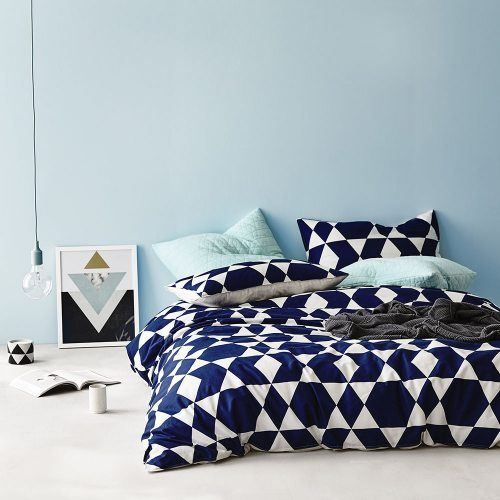 Master Bedroom Quilt master bedroom quilt bedding but i just like the print and ideas