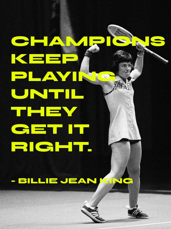 Pin On Tennis Quotes