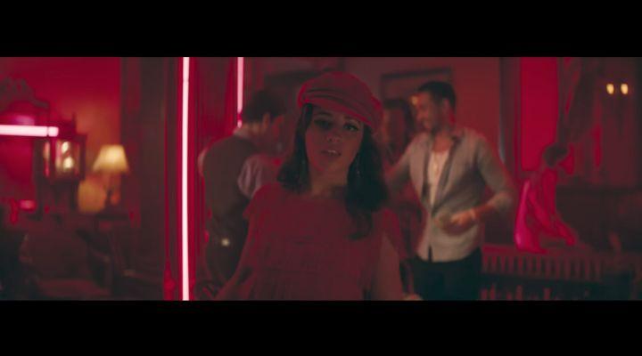 New story in Entertainment from Time: Raisa Bruner Camila Cabello Stars in Her Own Telenovela in the New Video for Havana http://time.com/4995186/havana-video-camila-cabello/| Visit http://www.omnipopmag.com/main For More!!! #Omnipop #Omnipopmag