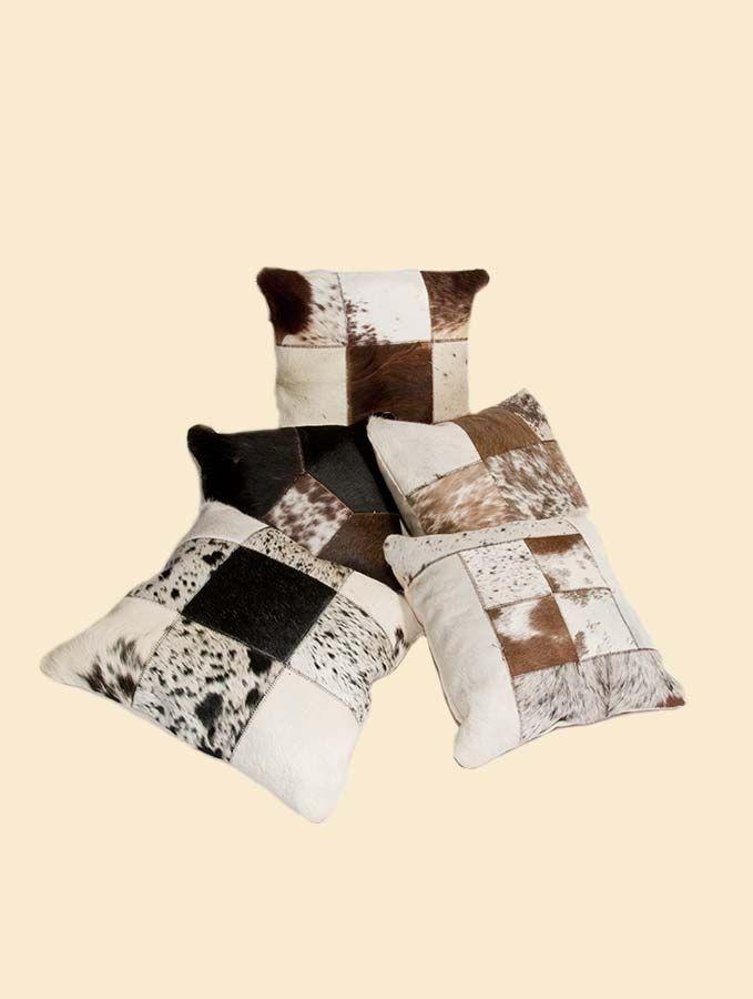 cushions-1415701825.jpg (679×900)