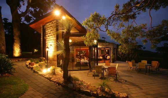 Great Destination Weddings | Destination Wedding Directory Tumbling Waters Retreat & Restaurant »