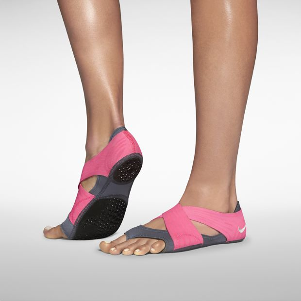 Nike Barre Shoes Buy