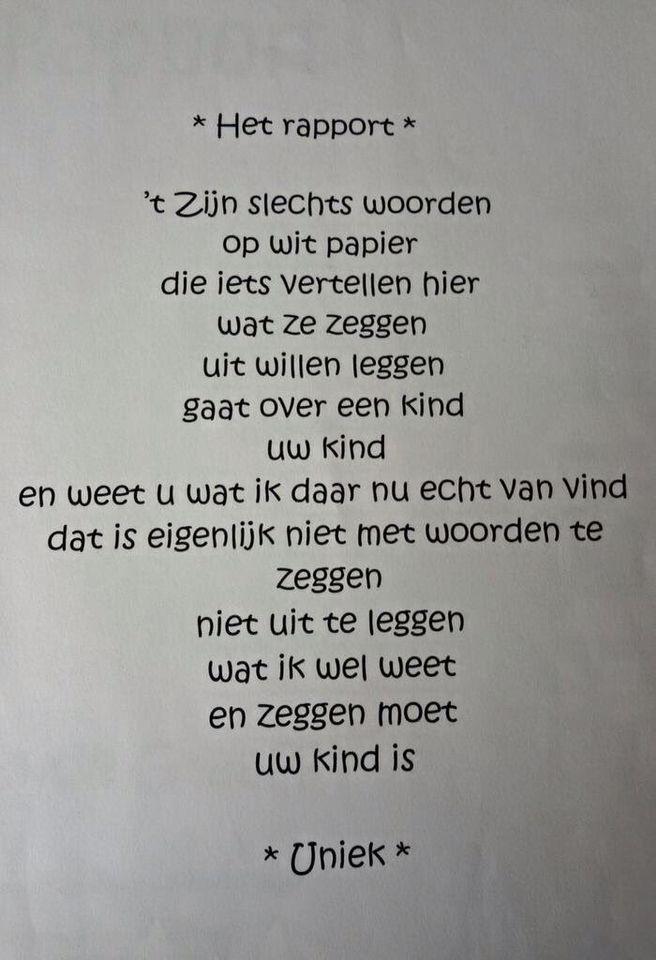 Pin By Kleuterleerkracht On Mooie Uitspraken En Spreuken