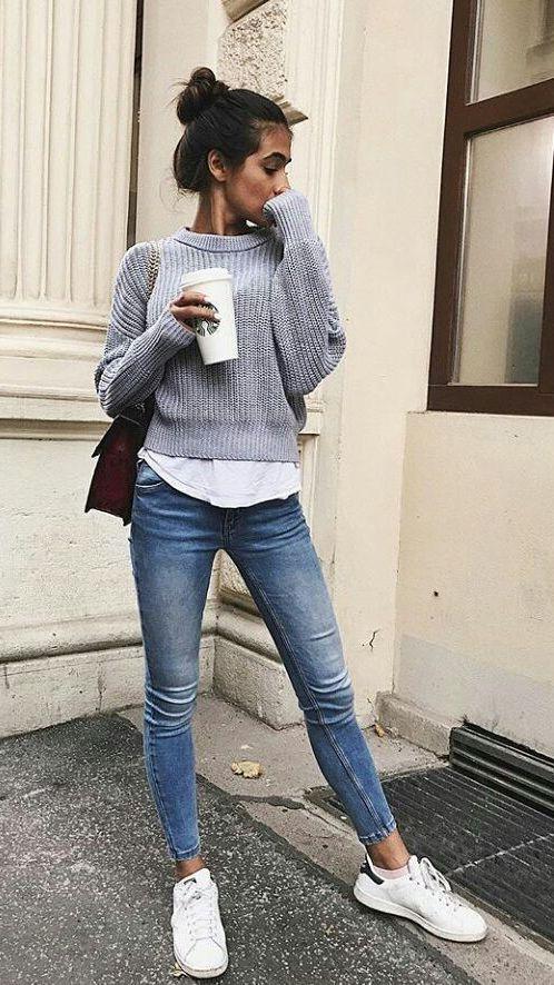 #Popular #Winter #Outfits Popular Winter Outfits To Update Your Wardrobe