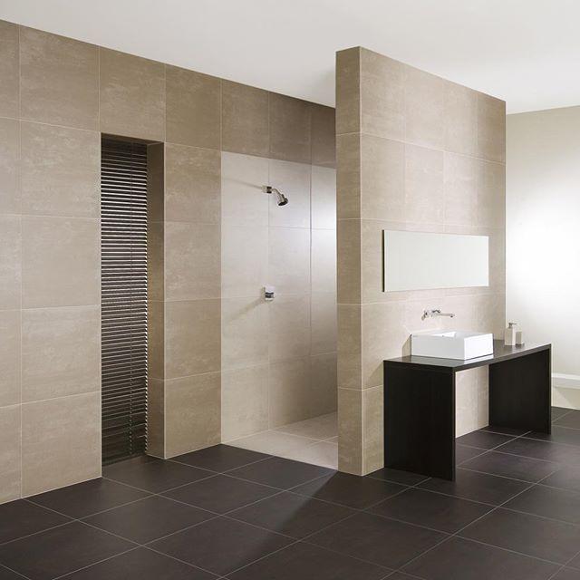 17 beste idee n over beige badkamer op pinterest beige keuken en neutrale badkamer - Badkamer beige en bruin ...