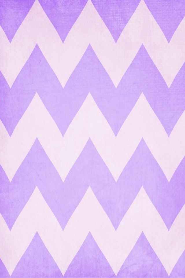 Pink and purple chevron wallpaper pattern | CHEVRON ...