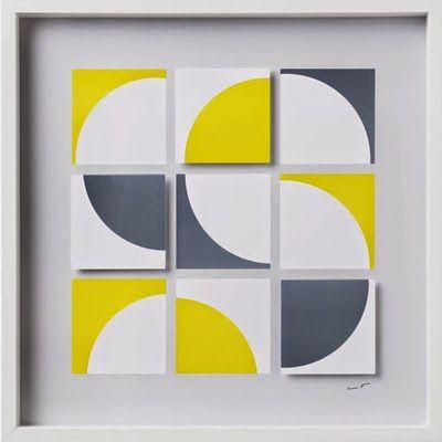 121 best KAPITZA PATTERNS images on Pinterest | Geometric patterns ...