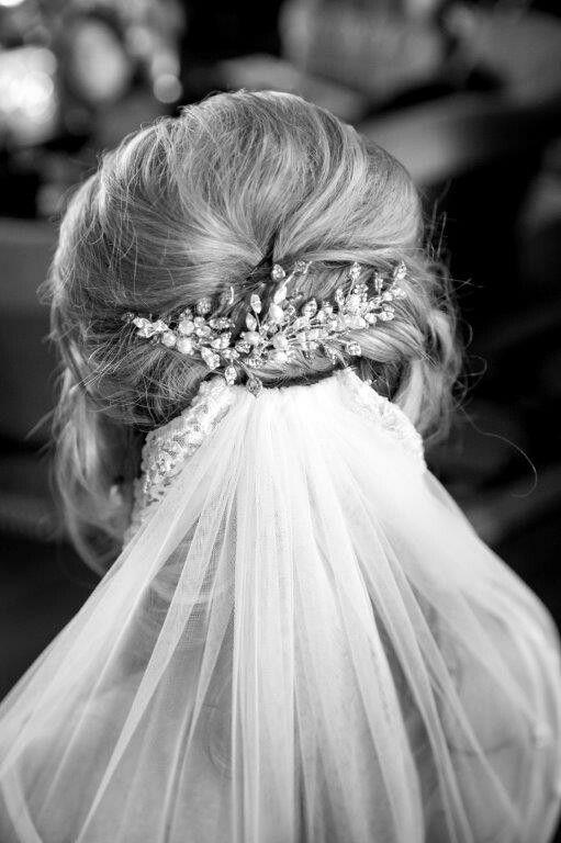 REAL BRIDE// Rachel and her stunning @percyhandmade head piece.  Location @theoldchurch  Image @eva_bradley_photography  Hair @locohairnz   # weddinghair#headpieces #bridalhair #veils#hairstyist #hairinspiration #bridetobe #inspirationwedding #hawkesbayweddings #nzweddings