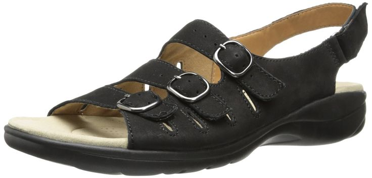 Clarks Women's Saylie Medway Sandal >> Stop everything and read more details here! : Clarks sandals