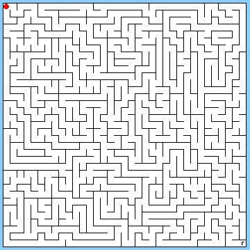 Picturesofmazes Alice Wonderland Printable Maze