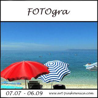 .:Art - Piaskownica:.: FOTOgra - wakacje