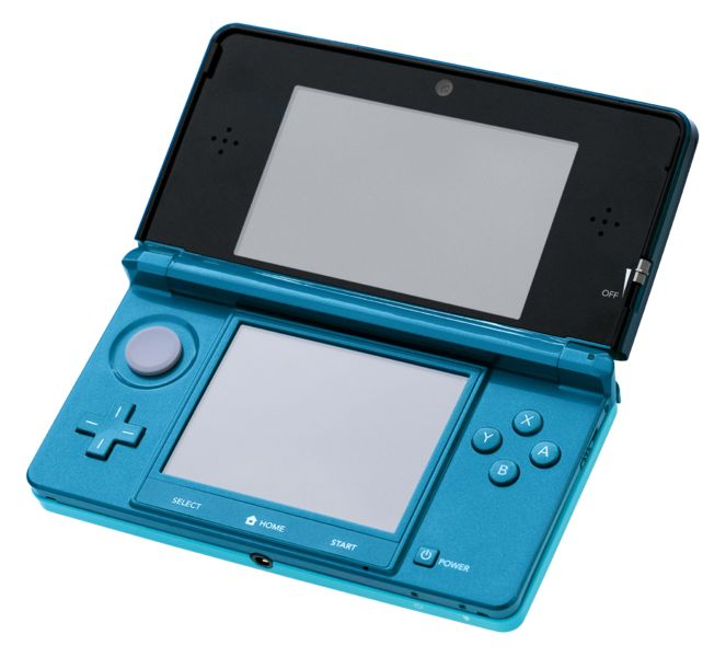 Get the Most from Your Nintendo 3DS. Appreciate the new Nintendo 3DS and use it to its full potential.. Read more: http://howik.com/Get_the_Most_from_Your_Nintendo_3DS