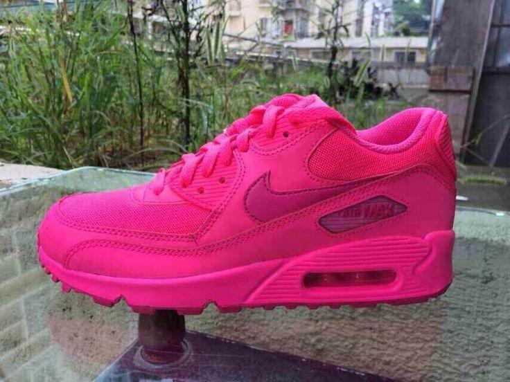 http://www.verkaufgunstig.com/nike-damen-damen-air-max-90-2007-gs-schuhe-hyper-pink