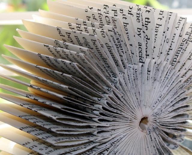 thesis vondrackova Reflexcz je každodenní kritický průvodce aktuálním domácím i světovým děním názorový a autorský online magazín kultovního společenského týdeníku reflex inteligentnímu čtenáři nabízí komentáře, glosy a originální články od vyhlášených autorů jx doležala, milana tesaře, bohumila pečinky nebo marka stoniše.