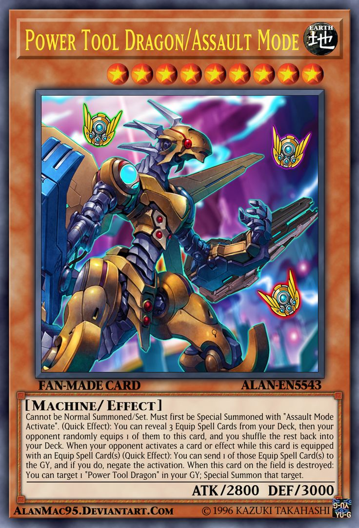 Pin by gionni terry on custom yugioh cards in 2020