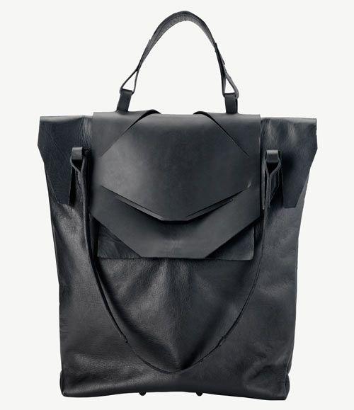 Buy Cheap Buy Leather Statement Clutch - geometric squares by VIDA VIDA Free Shipping Amazon Original For Sale WE3Ti