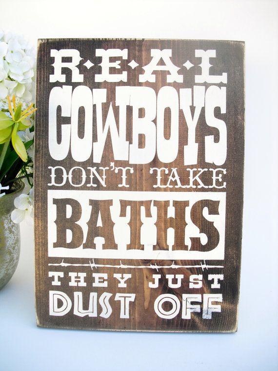 Best 25+ Western bathroom decor ideas on Pinterest Western decor - western bathroom ideas