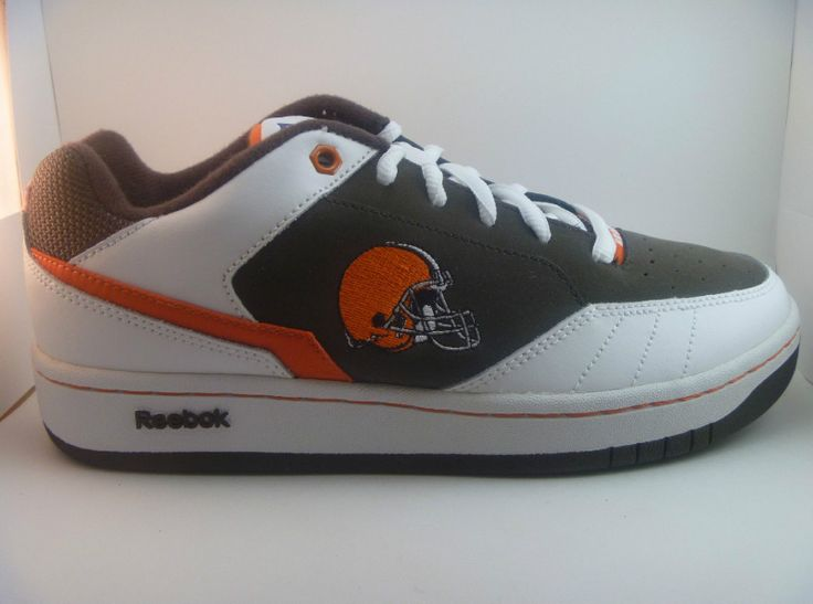 Dawg Shoes Stores