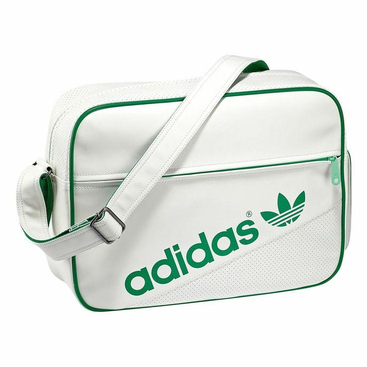 adidas airline bag sale uk
