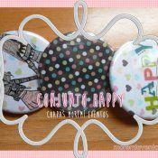 conjunto-happy-chapas chapas de washi tape chapas de tela chapas moremi eventos chapas para bodas diy