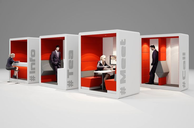 Hush Acoustic Pod - Product Page: http://www.genesys-uk.com/Hush-Acoustic-Pod.Html  Genesys Office Furniture Homepage: http://www.genesys-uk.com  The Hush Acoustic Pod has been designed in response to the growing demand for acoustically isolated meeting and study pods.