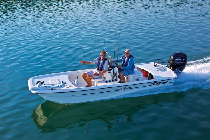 9 best images about fishing on pinterest flats sun and for Sun dolphin pro 10 2 fishing boat