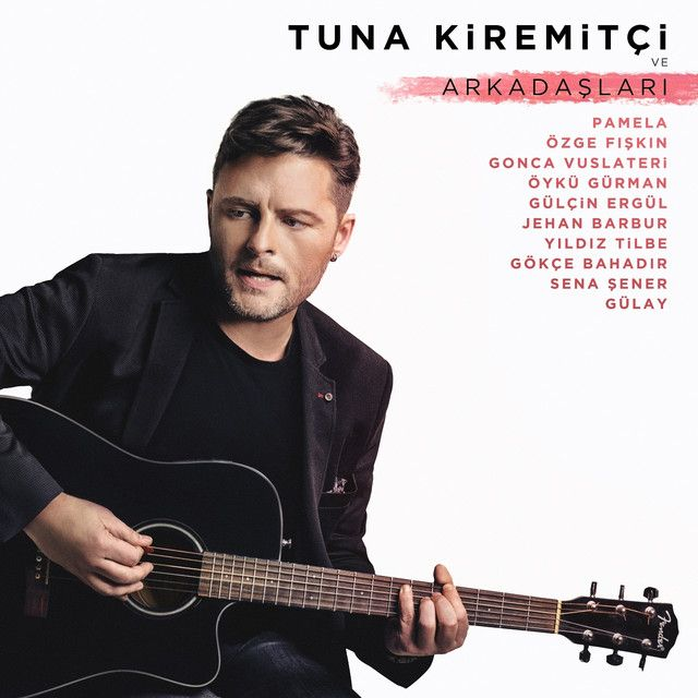 Birden Geldin Aklima A Song By Tuna Kiremitci Sena Sener On Spotify Songs 2017 Songs Digital Music