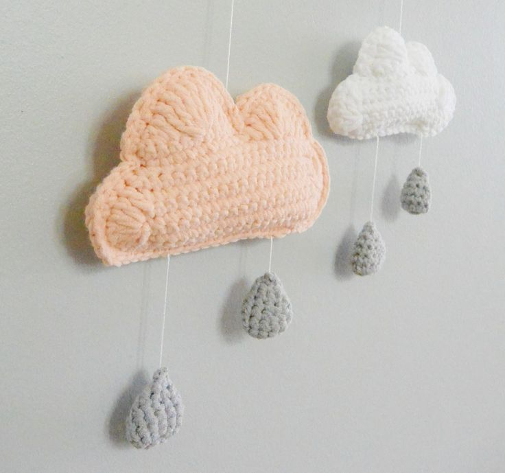 17 best images about for kids on pinterest child room bassinet and tent - Attrape reve crochet ...