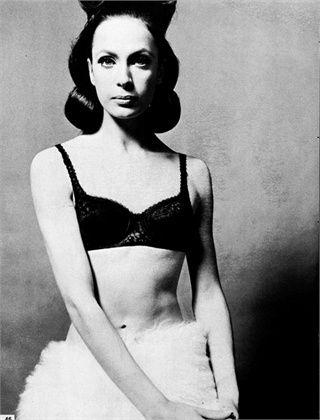 Photo by Carlo Orsi 1967
