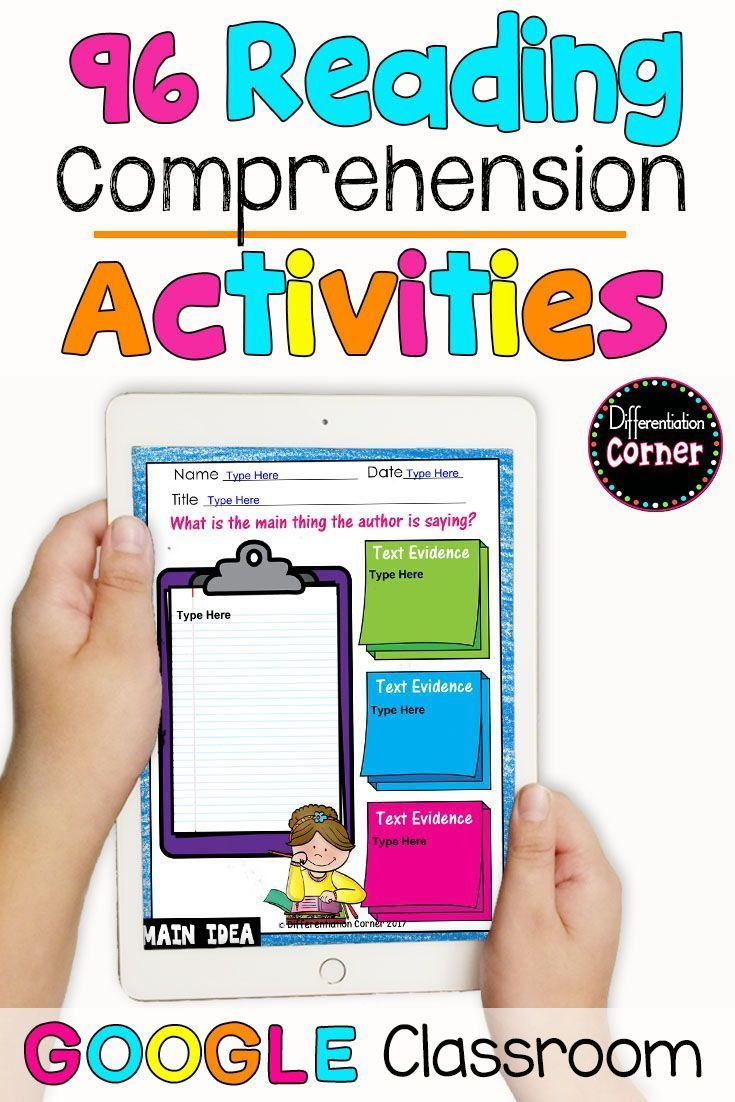 Reading Response Journal Comprehension With Common Core Standards Character St Reading Comprehension Worksheets Reading Comprehension Comprehension Worksheets [ 1102 x 735 Pixel ]