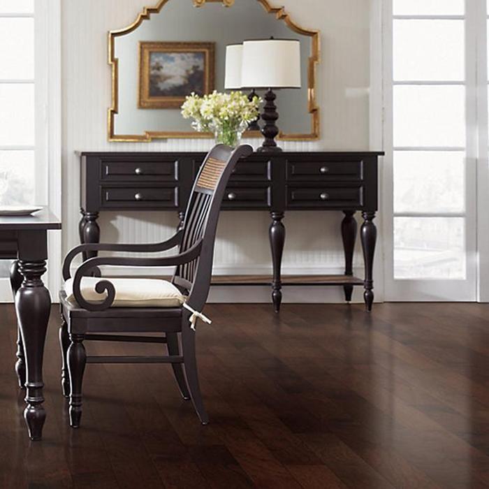 25 Best Hardwood Flooring Images On Pinterest Flooring Nebraska Furniture Mart And Hardwood