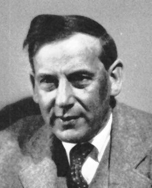 Alfred Richard Orage[p] (22 January 1873 – 6 November 1934) was a British intellectual, now best known for editing the magazine The New Age.