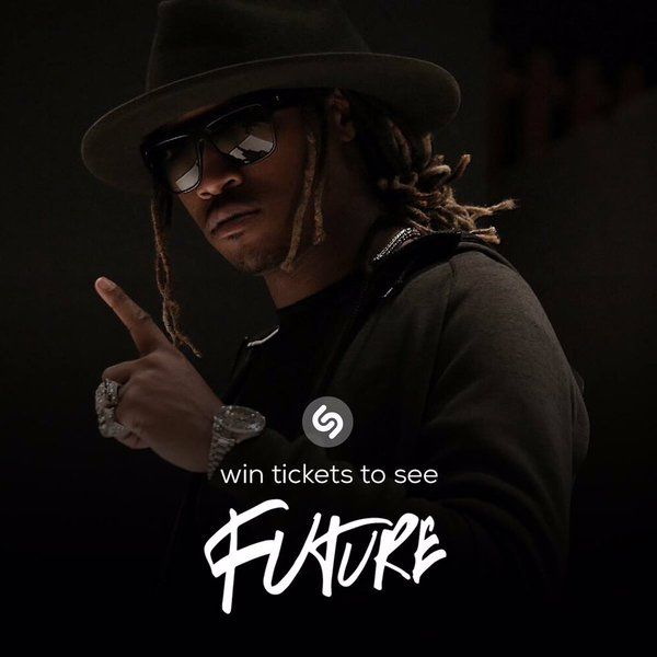 FUTURE/FREEBANDZ (@1future) | Twitter