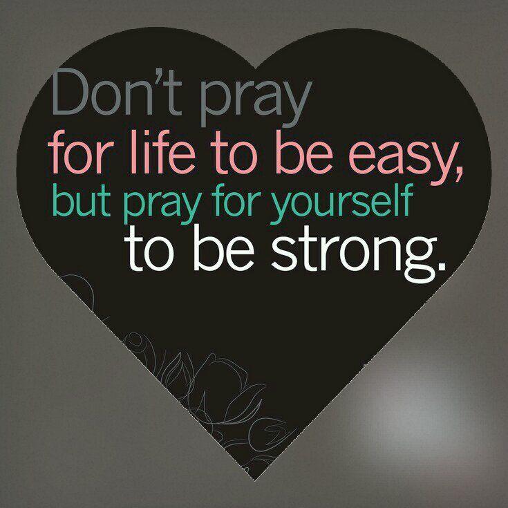 mesquilin777's prayer