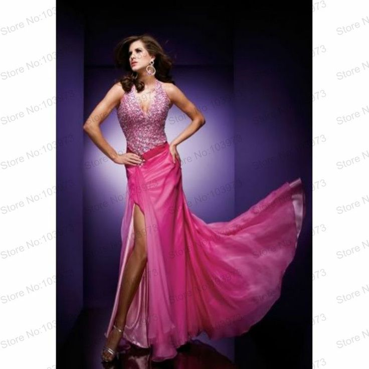 77 best Formal Gowns images on Pinterest | Night out dresses, Prom ...