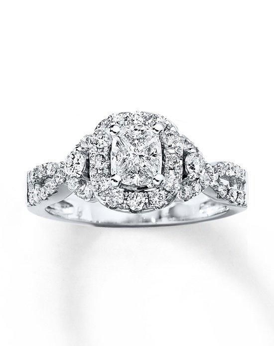 The 25 best ideas about Kay Jewelers Engagement Rings on Pinterest