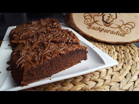 Schneller Leichter Blitz Nutella Kuchen P S Backparadies Youtube Nutella Kuchen Einfach Nutella Kuchen Kuchen Rezepte Einfach