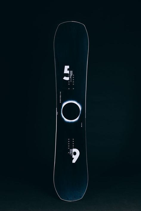 e488b2f226 YES Standard snowboard for 2017-2018 - selected by our test team for the   Whitelines 100  Best Snowboard Gear awards