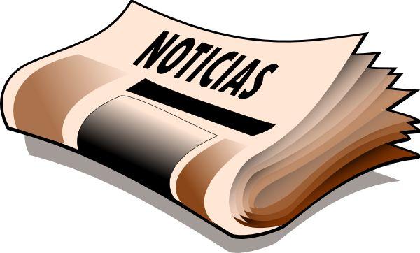 Veja o que é notícia em Elesbão Veloso e no Piauí nesta quarta-feira, 22 de junho 2016 | Notícias de Elesbão Veloso - Elesbão News